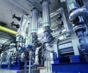 IndustrialEquipment